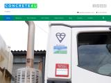 concrete4u.co.uk
