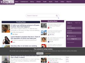conduccion.directoriosonline.com.co