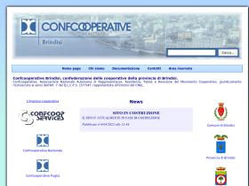 confcooperativebrindisi.it