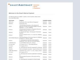 conference.smart-abstract.com