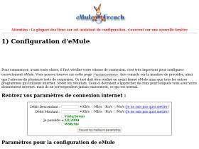 config.emule-french.org