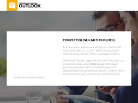 configuraroutlook.com