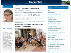 confolentais.blogs.charentelibre.fr
