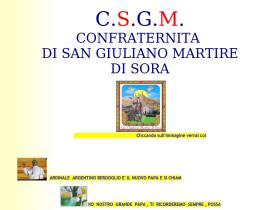 confraternitasangiuliano.it