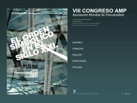 congresoamp.com