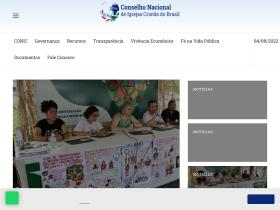 conic.org.br