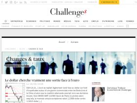 conjoncture.blogs.challenges.fr