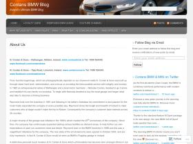 conlansbmw.wordpress.com