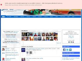 connect.jems.com