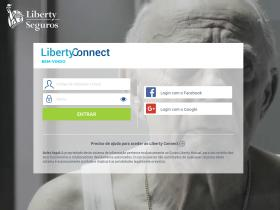 connect.libertyseguros.pt