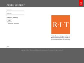 connect.rit.edu