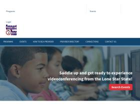 connect2texas.net