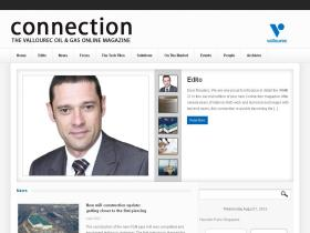 connection-mag.com
