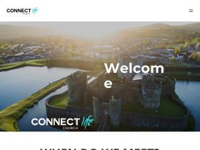 connectlife.co.uk