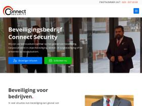 connectsecurity.nl