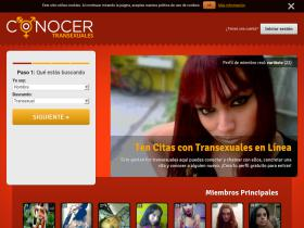 conocertransexuales.com.mx