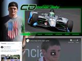 conordaly.net
