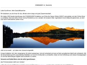 consequent.org