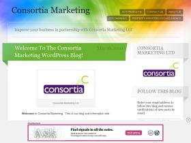 consortiamarketing.wordpress.com