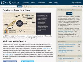 consource.org