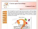 constat-amiable-accident.fr