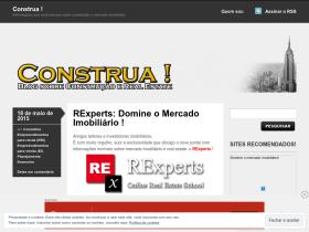 construa.wordpress.com