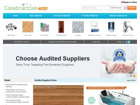 construction.made-in-china.com