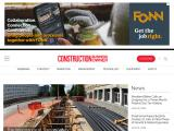 constructionbusinessowner.com