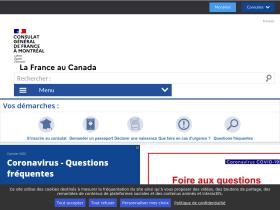 consulfrance-montreal.org