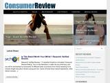 consumereview.org