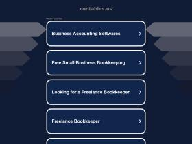 contables.us