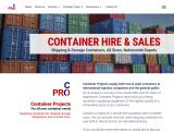 container-projects.com