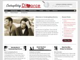 contemplatingdivorce.com