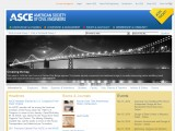 content.asce.org
