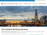 contentwritingservices.co.uk