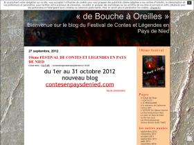 contesetlegendesenpaysdenied.unblog.fr