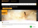 conti-tyres.co.uk