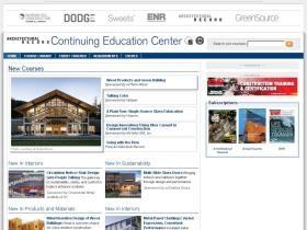 continuingeducation.construction.com