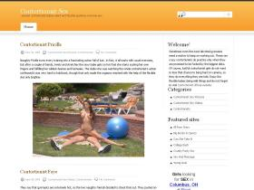 contortionistsex.org