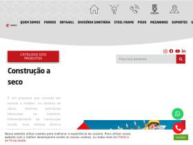 contract.net.br