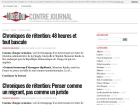 contrejournal.blogs.liberation.fr