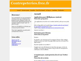 contrepeteries.free.fr