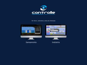 controlle.ind.br