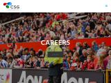 controlledsolutionsgroup.com