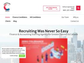 controllersoncall.ca