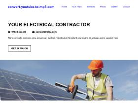 convert-youtube-to-mp3.com