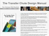 conveyertransferdesign.com