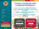 cookbookpublishers.com
