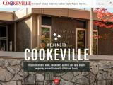 cookeville-tn.org