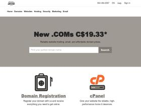 cookinglakesailclub.ca
